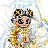 Dax013's avatar