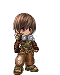 STEPHON_COLLIER's avatar