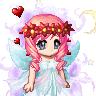 -LadybLoody-'s avatar