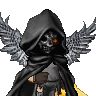 pool_of_fears's avatar
