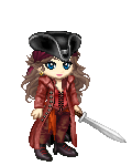 ZeroistheQueen43's avatar