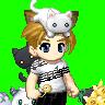 akserlking's avatar