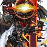 Shadow dice's avatar