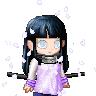 iHinataz's avatar