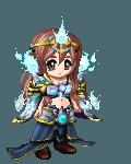 Lilmsanna's avatar