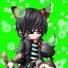 xXToxicKittyXx's avatar