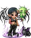 tkpeachygirl's avatar