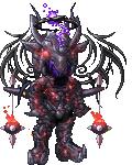 Takokujin X's avatar