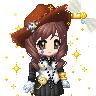 Angelgirl21344's avatar