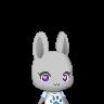 Prestrafaylatorra's avatar