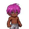 Tilond's avatar