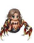 VeraTyr's avatar