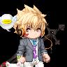 InfinityFatex3's avatar
