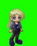 RAINI628's avatar