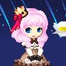 Technicolor muse's avatar