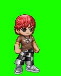 kilosbestbud's avatar