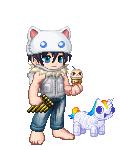 edb rockz's avatar