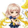 Beotches's avatar
