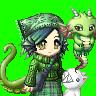 Alurah's avatar