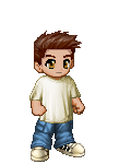 angels_714_ahm's avatar