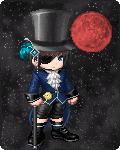 xCiel Phantomhivex's avatar