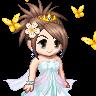 krystal_28's avatar