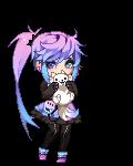 Rave_Kitty_Atari's avatar