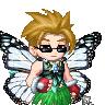 vidoxxas's avatar