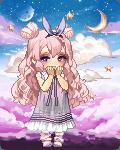 Onyxmoone's avatar