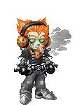 sujonight's avatar