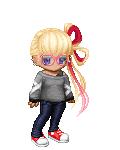 Darling Little Cupcake 's avatar