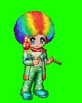 Live_Love_Learn14's avatar