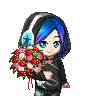 My_Hearts_A_Stereo's avatar