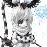 Kanzen-Ame's avatar