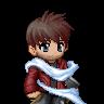 Its Chill's avatar