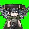 Wrath_of_the_Seraphim's avatar