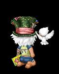 noiverns's avatar