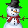 MeMyName's avatar