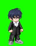 Venn Grimm's avatar