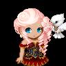 Ma Vie Mon Ame 's avatar
