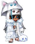 yuonme1's avatar