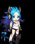 DesaRaine's avatar
