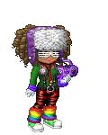 sexyassgirl113's avatar