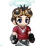 Shixaro's avatar