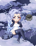 Loomie Skies 's avatar