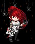 Dalia Alanna Mustaine's avatar