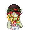 Cyberdyne Candy Co's avatar