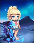 Elsabitch's avatar