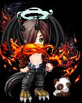 krashier's avatar