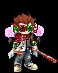 Angry Angry Badboy's avatar